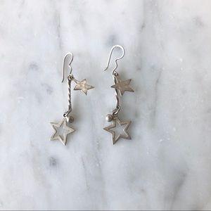 🛍 SALE! Sterling Silver Earrings